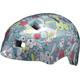 KED Risco Helmet Rabbit Style